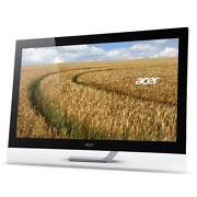 LCD Fernseher 23 Zoll