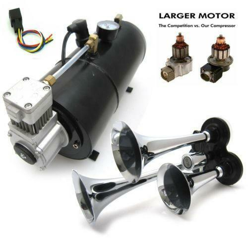 Air Horn | eBay Horns Ebay