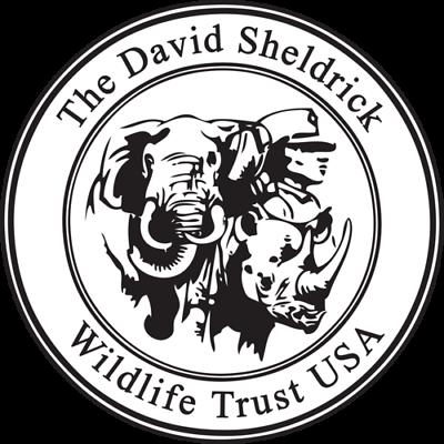 The David Sheldrick Wildlife Trust USA