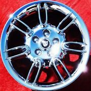 Jaguar XJ8 Wheels