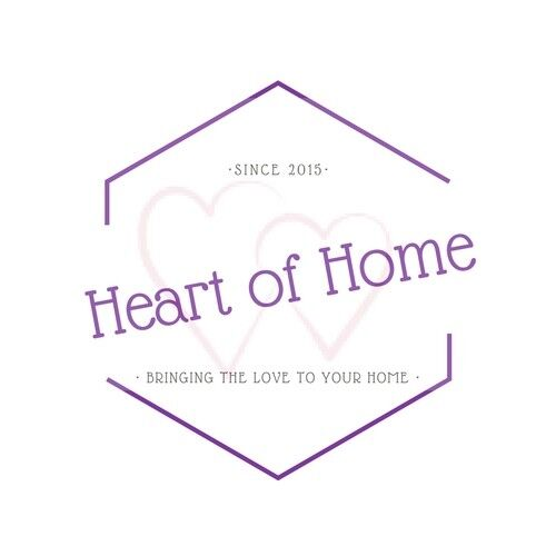 Heart of Home