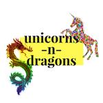 Unicorns_N_Dragons