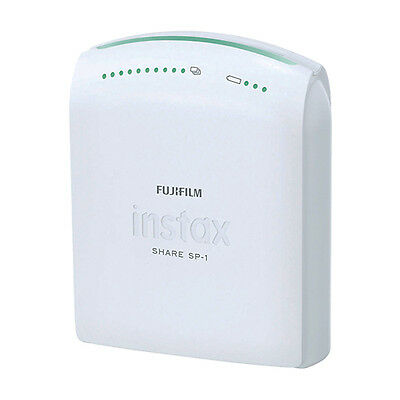 $159.95 - Fujifilm Instax Share Smartphone Printer SP-1
