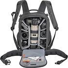 Lowepro Flipside 400 Camera Backpack