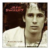 Jeff Buckley Hallelujah