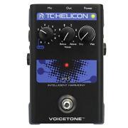 TC Helicon H1