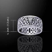 Scottish Ring