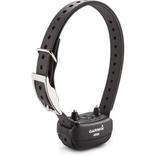 Tri Tronics Training Collars For Dogs
