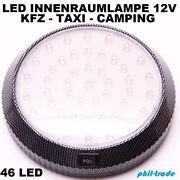 LED 12V Auto