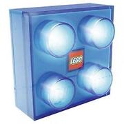 Lego Light Brick