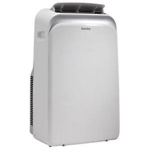 14000 BTU Air Conditioner.  $300 OBO