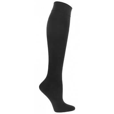 Advanced Orthopaedics Men's Compression Support Socks