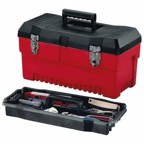 Stack on Tool Chest | eBay