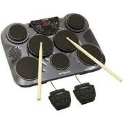 Electric Drum Pad
