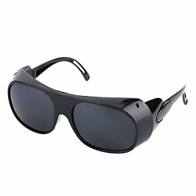 Labour Protection Welding Welder Sunglasses Glasses Goggles Working Protector