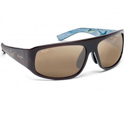 c4c44cd9504a Maui Jim Guy Harvey Sunglasses