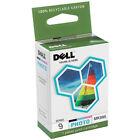 Printer Ink Cartridges for Dell
