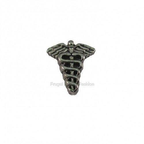 Medical Symbol Jewelry Watches Ebay