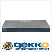 Cisco 2600