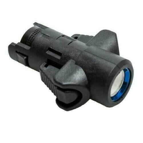 CAA MCKFL, Weaponlight,Made For The CAA