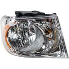 Headlights for Dodge Durango