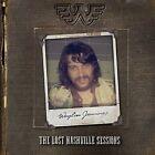 Waylon Jennings Vinyl Records