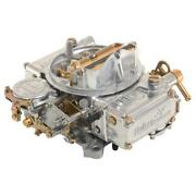 Holley Carburetor 1850