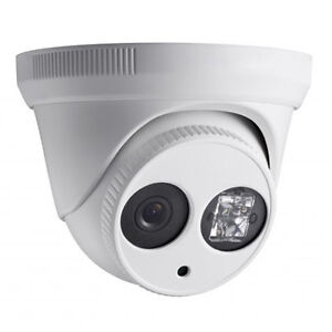 *****CCTV Security camera system High Definition 1080P*****