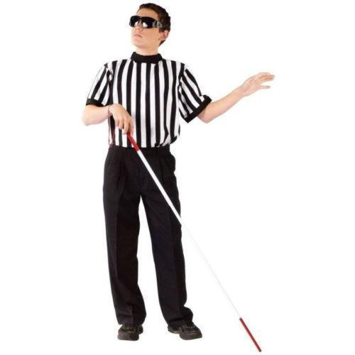 how to become a basketball referee in california