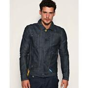 G Star Mens Jacket