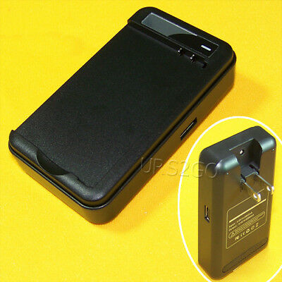 Best Wall Travel Portable Battery Charger for MetroPCS LG Stylo 3 Plus MP450