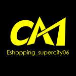 eshopping_supercity06