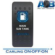 Sub Tank