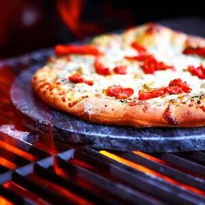 Sparq Soapstone Pizza Stone Bassendean Bassendean Area Preview