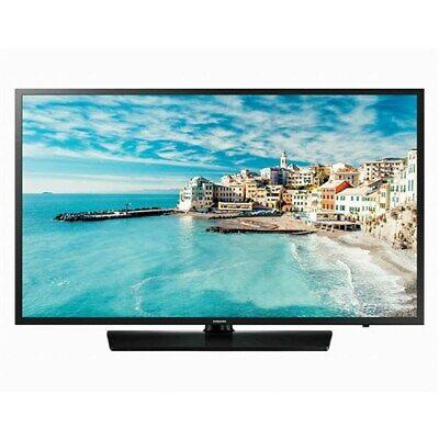 470 series 40 inch hospitality led tv