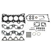 Honda Civic Head Gasket Set