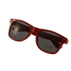 red wayfarer sunglasses uqw9  Red Wayfarer Sunglasses