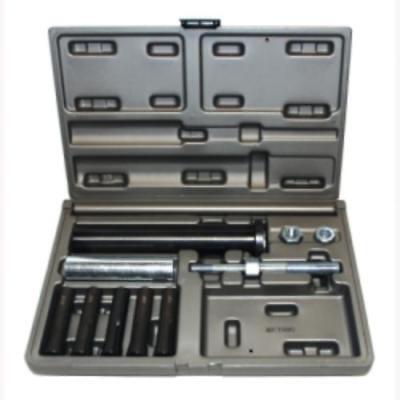 Horizon Tool 95200 Sae Dowel Pin Puller Set