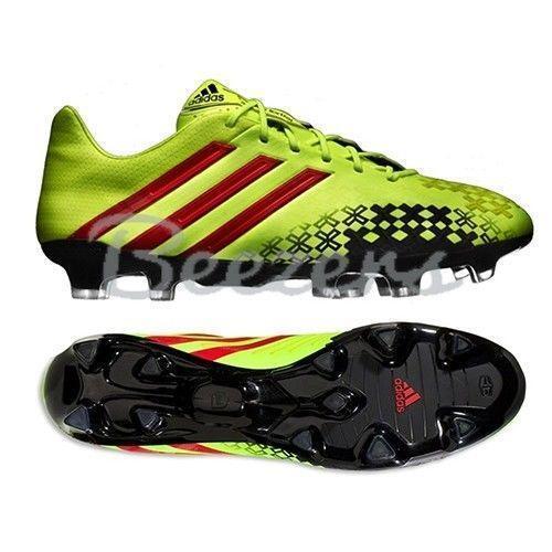Adidas Predator  Men  499e835e441