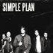 Simple Plan CD