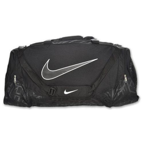 e060d4374a05 Nike Brasilia Duffel Bag