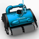 Pool Robotic Pool Cleaners