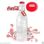Coca Cola Money Box