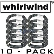 Whirlwind Mic Cable