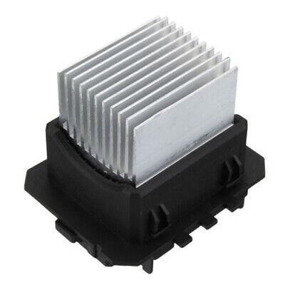 Fits 308 (Mk1) 1.6 HDI Diesel Heater Blower Fan Resistor #3