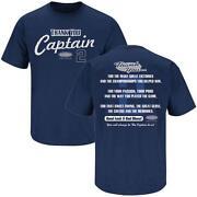Derek Jeter T Shirt