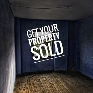 SELL YOUR HOUSE TODAY FOR CASH AND QUICK CLOSING
