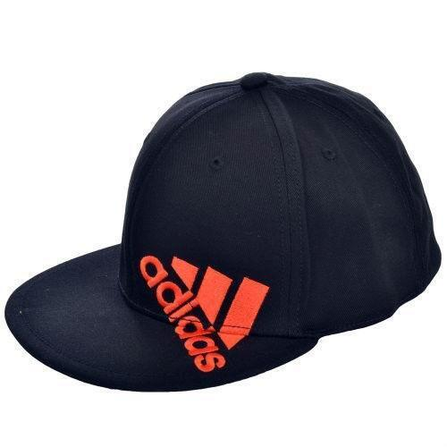 Adidas Snapback  Hats  fee53fc02695