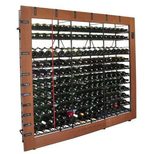 kitchen wine cabinet shelf unit kitchen unit wine rack ebay 22189