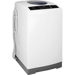 INSIGNIA PORTABLE WASHING MACHINE! GIFT IDEA!